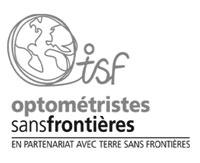 Optométristes sans frontières